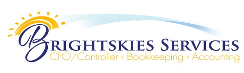 BrigtSkies Payroll & Bookkeeping Services