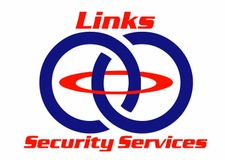 Links Security Services