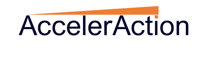 Acceleraction Consultoria