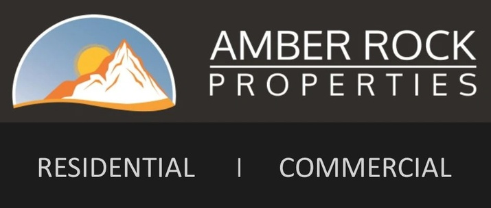 Amber Rock Properties