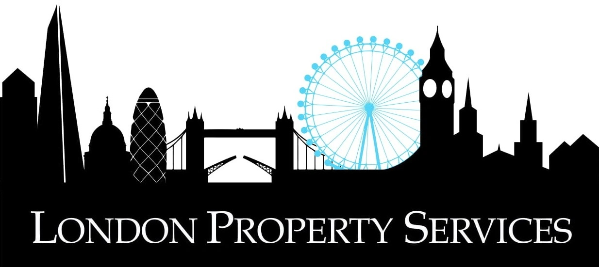 London Property Services