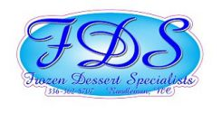 Frozen Dessert Specialists LLC
