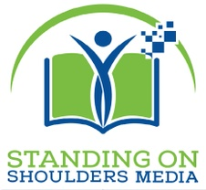 Standing On Shoulders Media