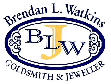 BLW Goldsmith and Jeweller
