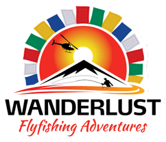 Wanderlust Flyfishing Adventures