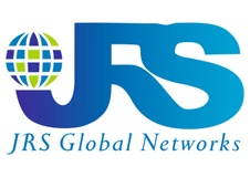 JRS Communication Pvt. Ltd.