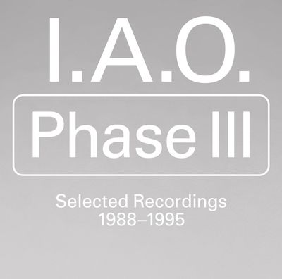 iao phase 3 cover