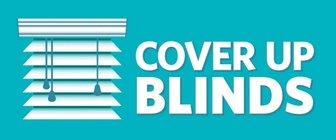 Cover Up Blinds