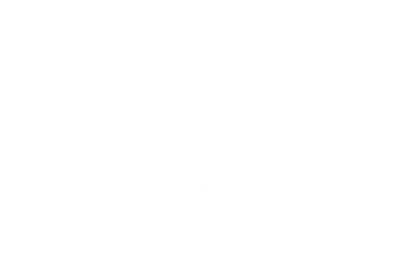 Initial Exploration Services
