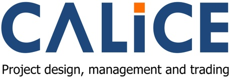 Calice Group Pty Ltd