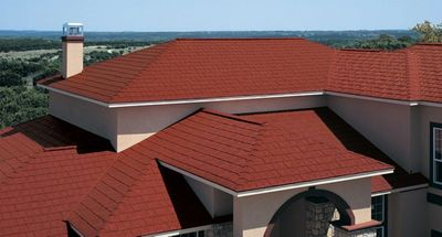 Best Residential Roof Repair Services in Dallas, Texas