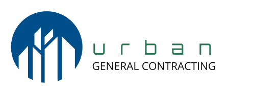 Urban General Contracting