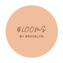 Blooms by Brooklyn