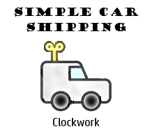 Domestic Auto/Boat/Freight Shipping Made Easy