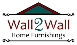 Wall 2 Wall Home Furnishings