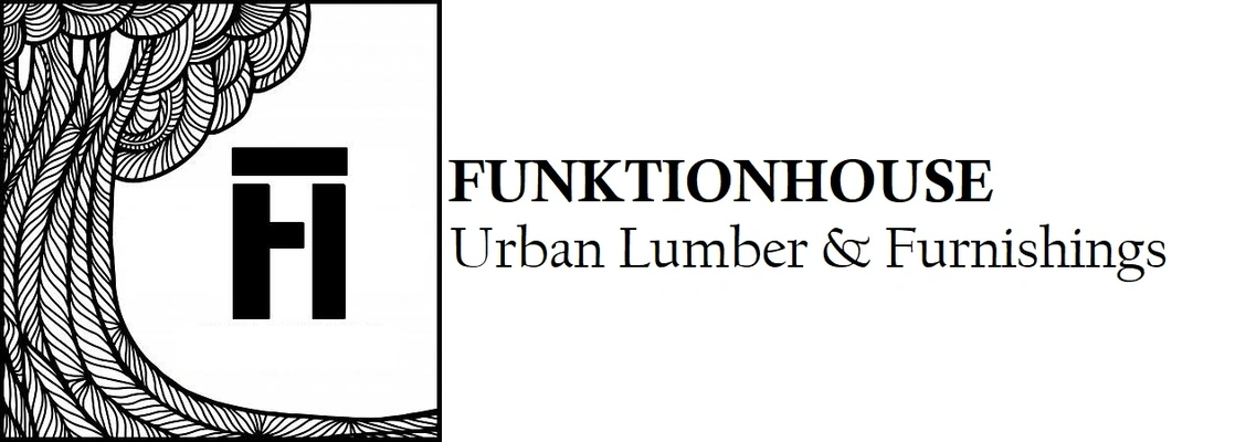Funktionhouse Urban Lumber &  Furnishings