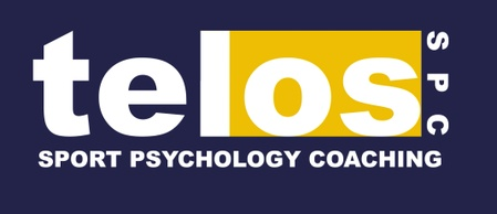 Telos Sport Psychology Coaching