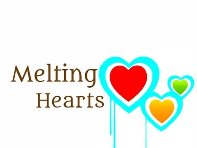 Melting Hearts - Tamil Nadu Romantic Gateways
