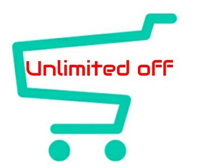 Unlimited off - Tamil Nadu Shopping Tours by Uvamai Niche Tourism