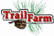 TrailFarm