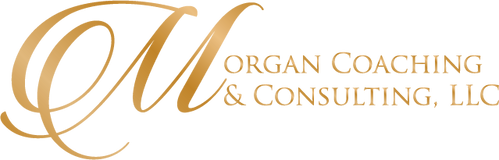 Morgan Coaching & Consulting