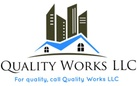 Quality Works LLC
