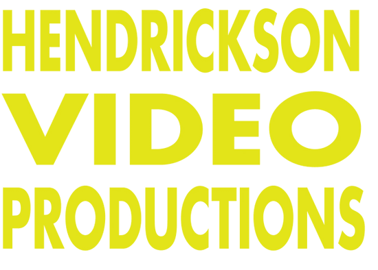 Hendrickson Video Productions