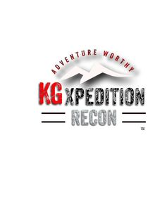KG Xpedition Recon
