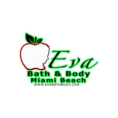 Eva Bath & Body