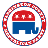 Washington County Utah Republican Party