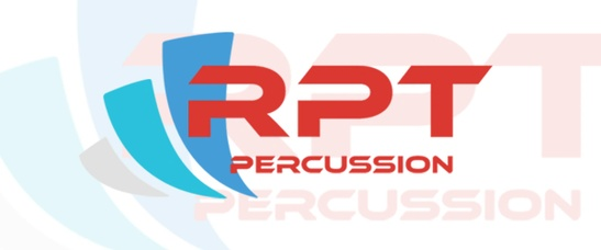 RPT Percussion