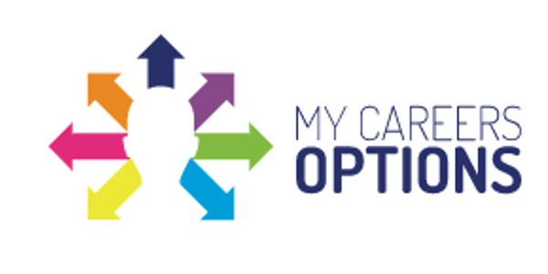 MCO My Careers Options