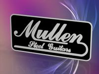 Mullen Guitar Co Inc.