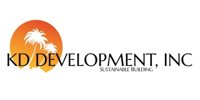 KD Development Inc.