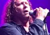 Dave Gleeson. Screaming Jets. Pic- MF