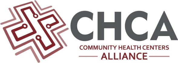 Community Health Centers Alliance, Inc