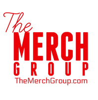 The Merch Group