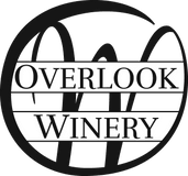 Overlook Winery