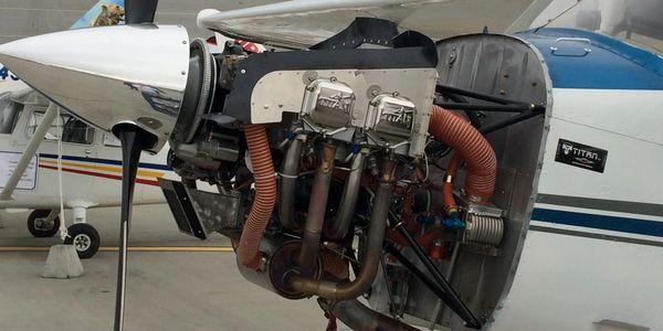 Stoots Aviation