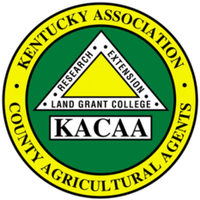 Kentucky Association of County Agriculture Agents