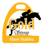 Gold Stirrup Show Stables