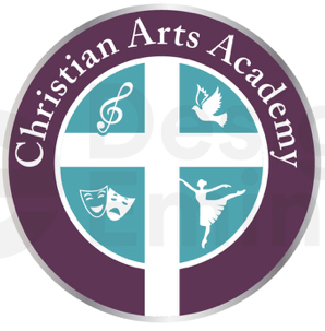 Christian Arts Academy