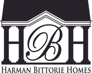 Harman Bittorie Homes