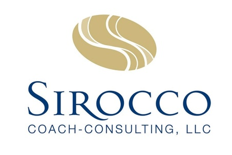 Sirocco Coach-Consulting, LLC