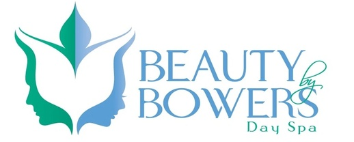 Beauty by Bowers Day Spa, LLC