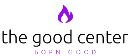 the good center