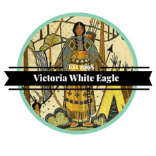 Victoria White Eagle LLC