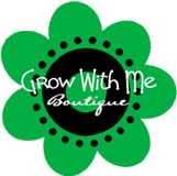 Grow with Me Boutique