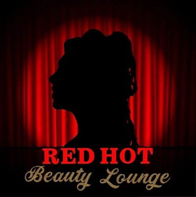 Red Hot Beauty Lounge
