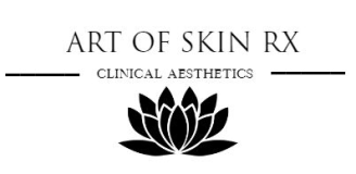 Art of Skin Rx